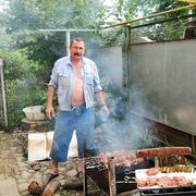 Павел Лиходеев 59 лет (Рыбы) Тульский