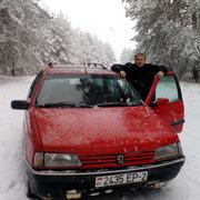 Дмитрий 31 Шарковщина