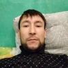 Нурик, 31, г.Москва