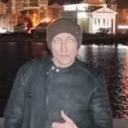 Денис 40 Челябинск