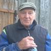 Роман, 65, г.Трускавец
