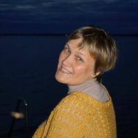 Галина, 50 лет, Телец, Челябинск