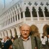 сергей, 67, г.Дедовск