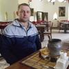 Сергей, 34, г.Джетыгара