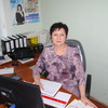 Gulsina, 56, г.Ташкент