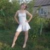 Наталья, 33, г.Новосиль