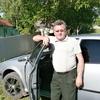 Саньчо, 58, г.Хмельницкий