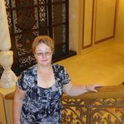Лариса 53 года (Близнецы) хочет познакомиться в Благовещенке