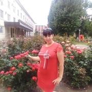 Людмила 35 Энгельс