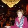 Альбина, 67, г.Москва