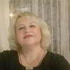 CВЕТЛАНА, 38, г.Жлобин
