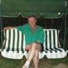 Олег, 51, г.Ливны