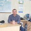 Серж, 38, г.Курган