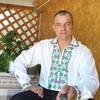 виталий, 41, г.Костополь