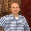 Дмитрий, 49, г.Ашхабад