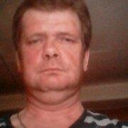 Знакомства в Солигаличе с пользователем Сергей 46 лет (Телец)