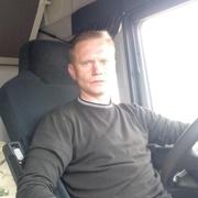 Сергей 44 Горки