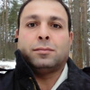 Vadim, 43, г.Баку