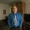 Сергей, 38, г.Санкт-Петербург