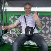 Сергей, 49 лет, Рак, Москва
