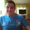 Александр, 21, г.Чертково