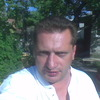 Серж, 45, г.Харьков