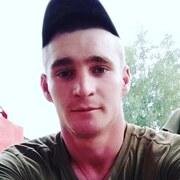 Вячеслав Бельтиков 30 Киев