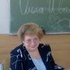 ольга, 56, г.Вильнюс