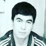 Игорь 30 Хэйхэ