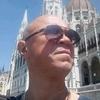 Олег, 40, г.Будапешт