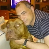 Aleksey, 53, Vancouver