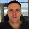 Roman, 37, Ukhta