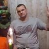 Толик, 39, г.Бобруйск