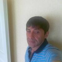 On-line, 47 лет, Скорпион, Санкт-Петербург