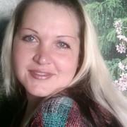 Елена 42 года (Стрелец) Березовый