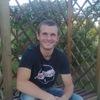 Ростислав, 34, г.Бронницы