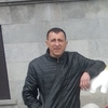 Радион, 36, г.Калининград