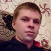 Антон, 32, г.Речица