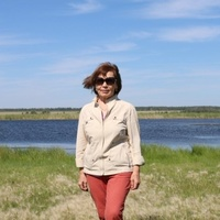 Людмила, 66 лет, Телец, Омск