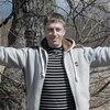 Sergey, 40, Zhodino