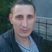 Евгений 35 Ташкент