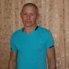 дима, 41, г.Приютово