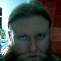 волков владимир, 39 лет, Рыбы, Черногорск