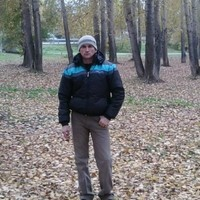 X Stalker, 39 лет, Дева, Тюмень