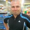 Тимур, 32, г.Горловка