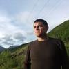Андрей, 32, г.Апатиты