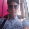Денис, 19, г.Фролово