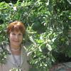 Валентина, 84, г.Тимашевск