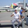 Vitaliy, 54, Volzhsk