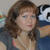 Светлана, 38, г.Полтава